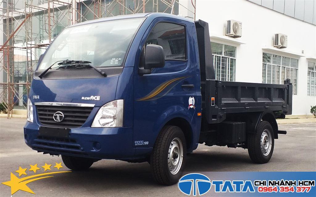 xe-ben-tata-990kg-21.jpg
