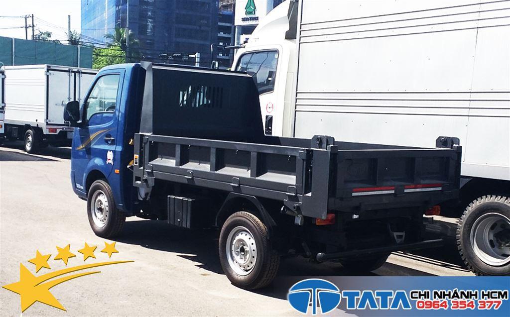 xe-ben-tata-990kg-31.jpg